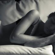 Hledáte pohovku vhodnou na každodenní spaní? Poradíme vám