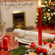 Vianocna-sviecka
