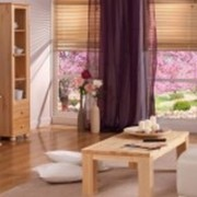 Krásný obývací pokoj