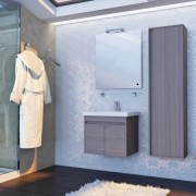 Koupelna-Juventa