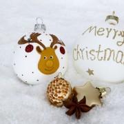 christmas-bauble-2956232_960_720