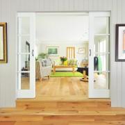 home-1680800_1920