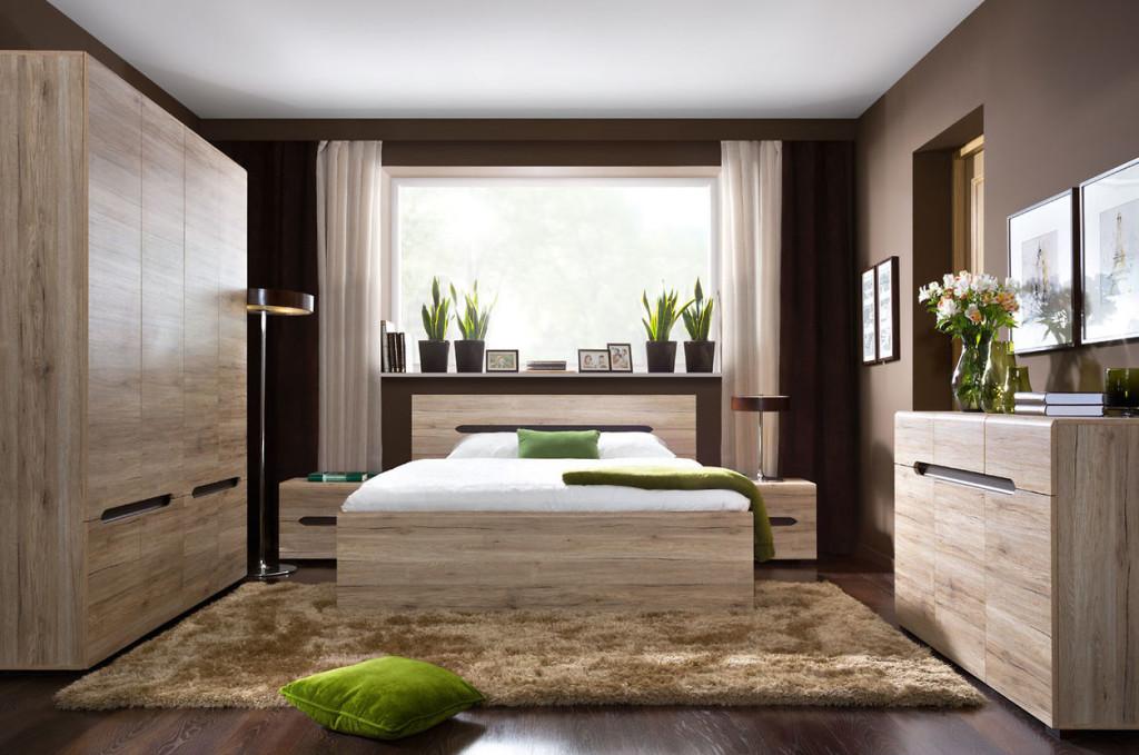 miestnosti_interierova_ELPASSO_SPALNA
