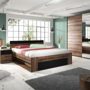 Benson_miestnosti_dub_monastery_cierna