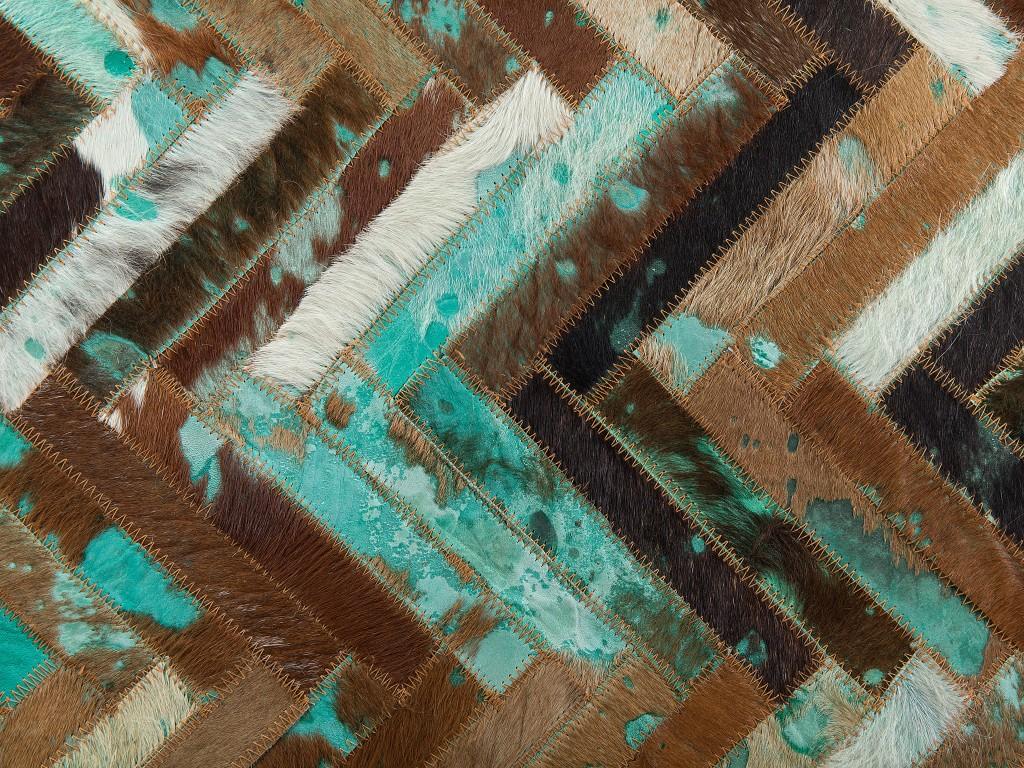 picid_494298_type_color_image