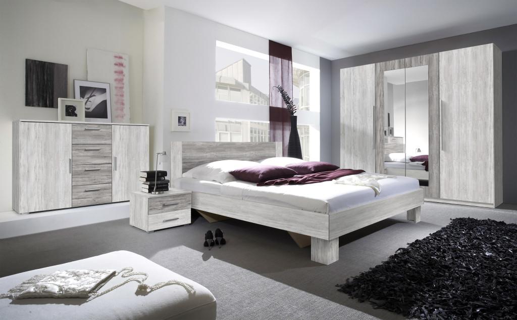 Verwood_miestnosti_canyon_arktik