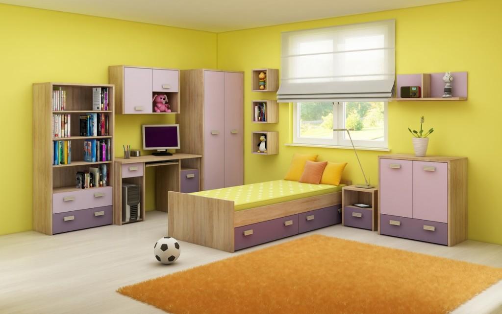 WIP_KITTY_detska_izba_2_somona_svetla_fiolet_lawenda