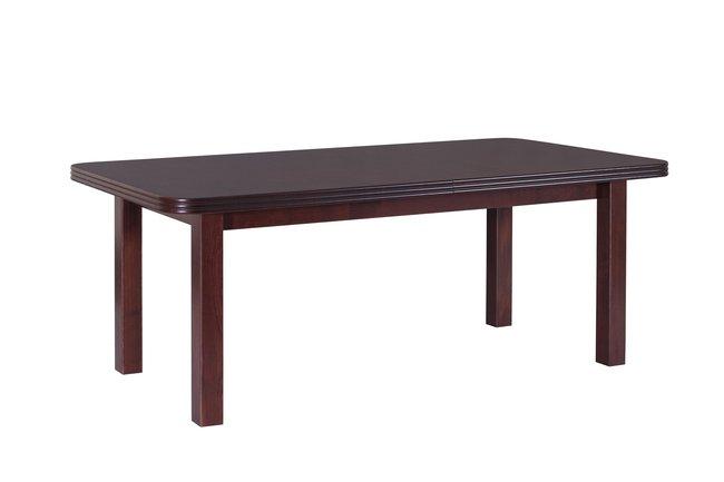 Jídelní stůl - Perpetos (pro 8 až 12 osob)