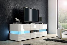 tv stolky v ce jak 350 model hezk n. Black Bedroom Furniture Sets. Home Design Ideas
