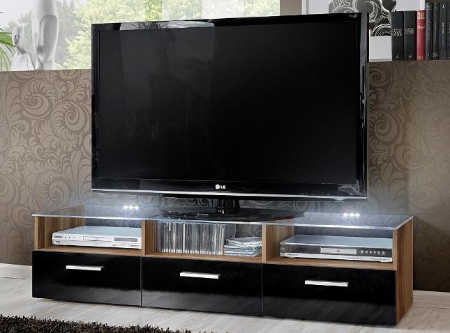 TV stolek/skříňka - ASM - Fresh - 21 NS FRR