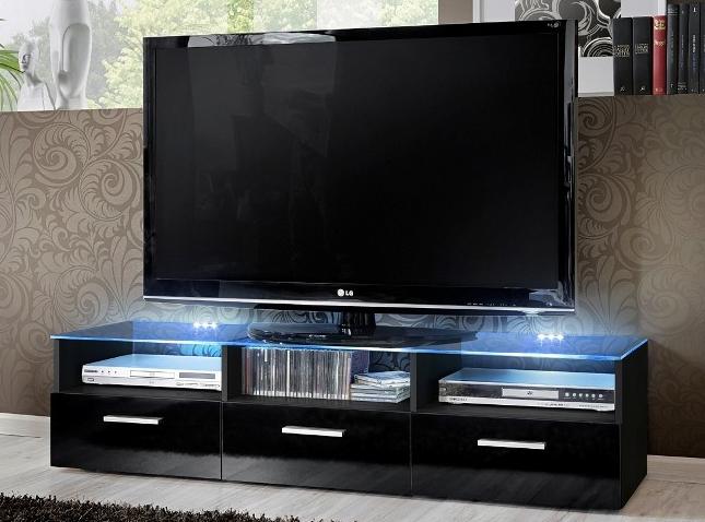 TV stolek/skříňka - ASM - Fresh - 21 ZZ FRR