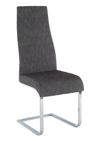 Jídelní židle - Artium - AC-1817 SIL2