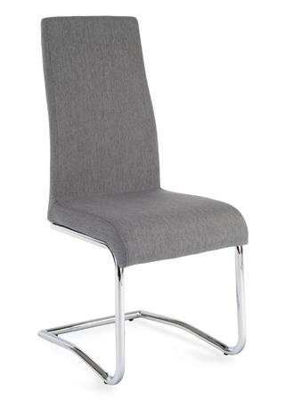 Jídelní židle - Artium - AC-1950 GREY2
