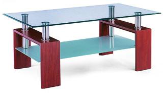 Konferenční stolek - Artium - AF-1024 TR2