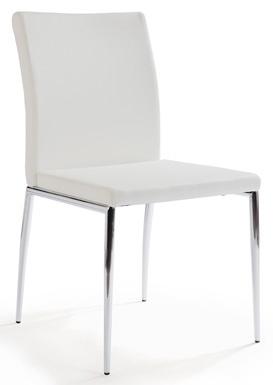 Jídelní židle - Artium - B827 WT