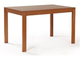 Jídelní stůl - Artium - BT-6745 TR3 (pro 4 až 6 osob)