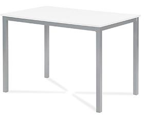 Jídelní stůl - Artium - GDT-202 WT (pro 4 osoby)
