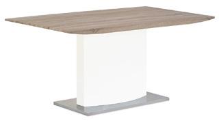 Jídelní stůl - Artium - GDT-883 SON (pro 6 osob)