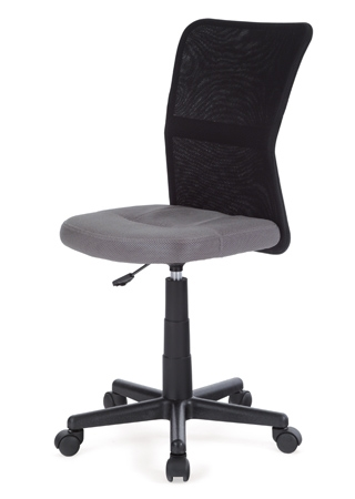 Kancelářská židle - Artium - KA-2325 GREY