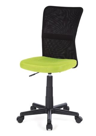 Kancelářská židle - Artium - KA-2325 GRN