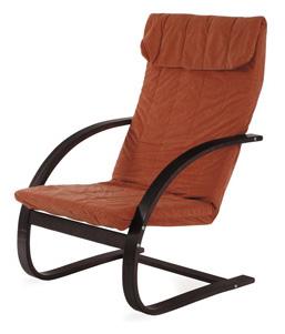 Relaxační křeslo - Artium - QR-13 BR
