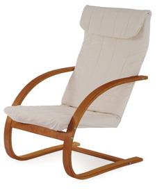 Relaxační křeslo - Artium - QR-13 TR2