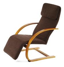 Relaxační křeslo - Artium - QR-31 TR2