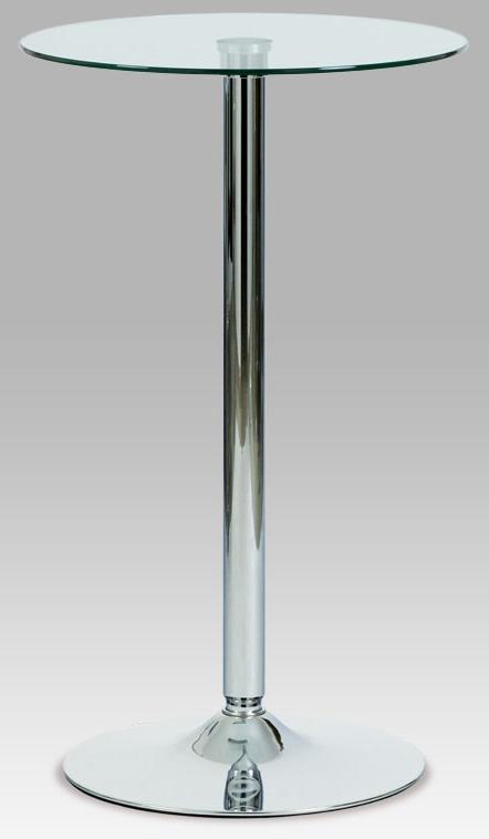 Barový stůl - Artium - AUB-6070 CLR