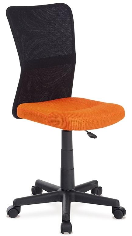 Dětská židle - Artium - KA-2325 ORA