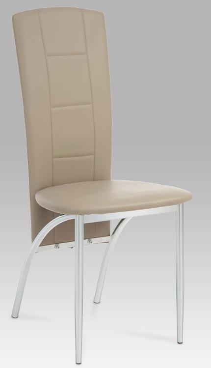 Jídelní židle - Artium - AC-1019 CAP