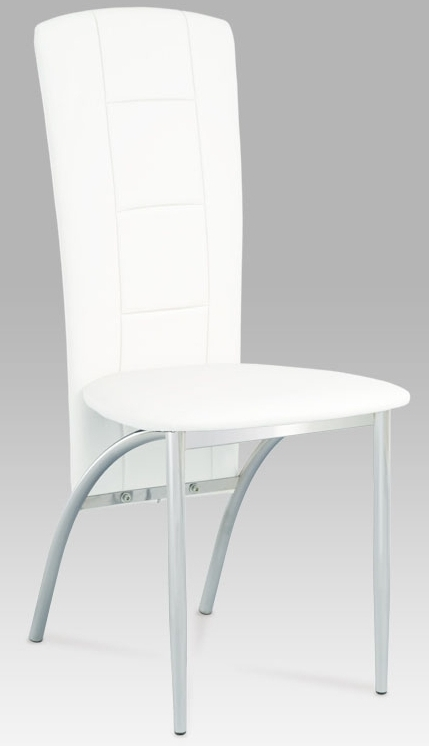 Jídelní židle - Artium - AC-1019 WT