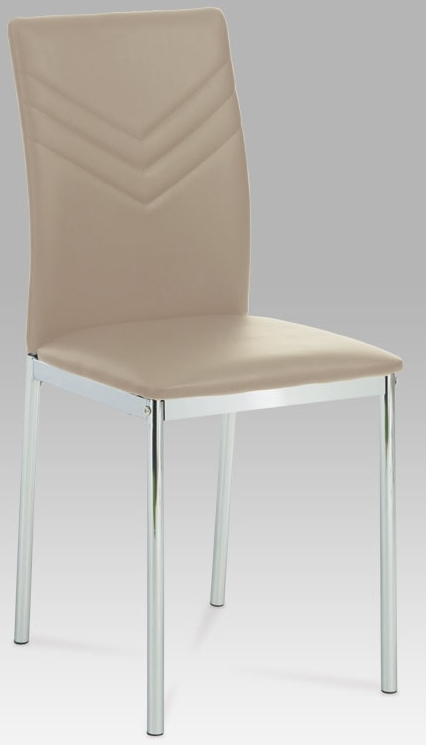 Jídelní židle - Artium - AC-1280 CAP
