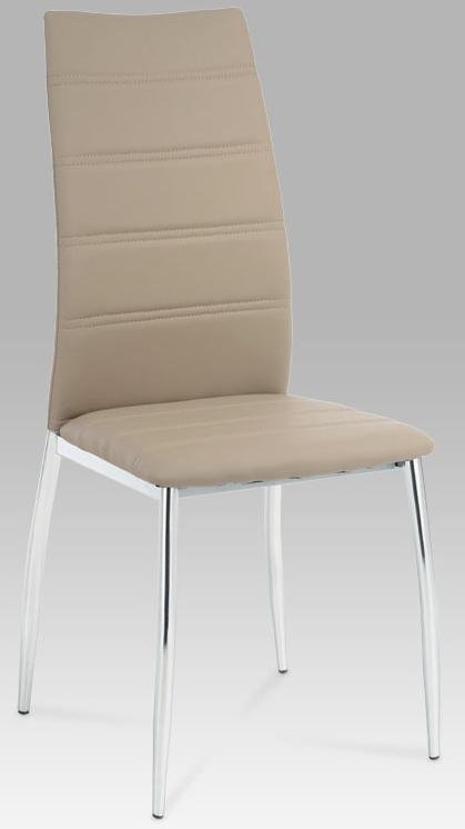 Jídelní židle - Artium - AC-1295 CAP