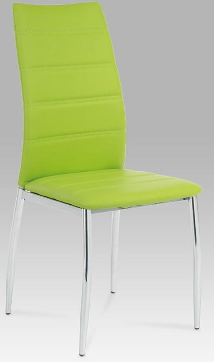 Jídelní židle - Artium - AC-1295 LIM