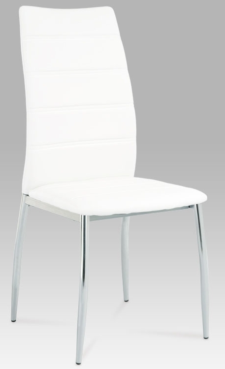 Jídelní židle - Artium - AC-1295 WT