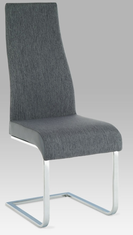 Jídelní židle - Artium - AC-1817 GREY2