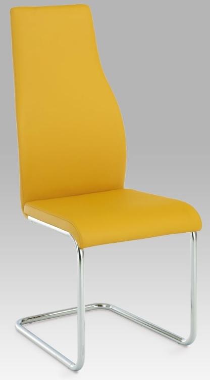 Jídelní židle - Artium - AC-1955 KARI
