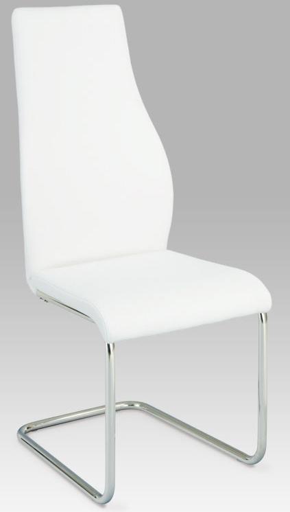 Jídelní židle - Artium - AC-1955 WT1