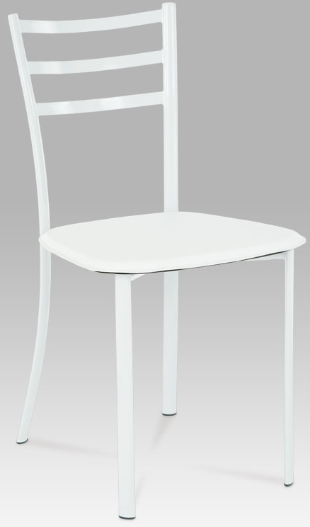 Jídelní židle - Artium - B801 WT