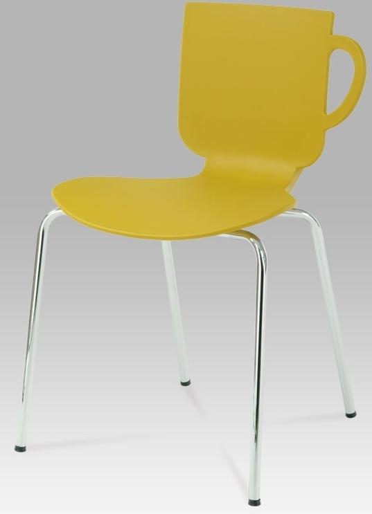 Jídelní židle - Artium - CT-388 KARI