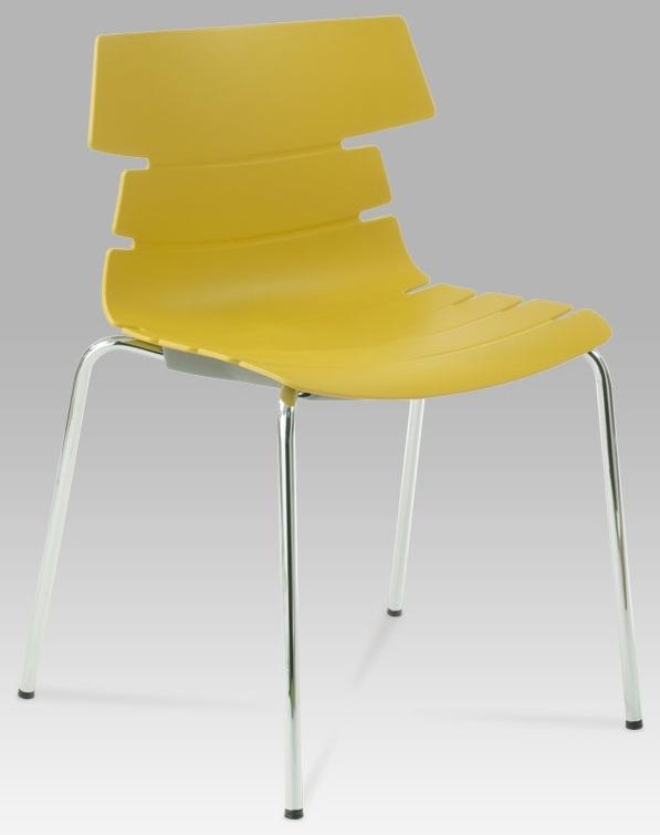 Jídelní židle - Artium - CT-603 KARI