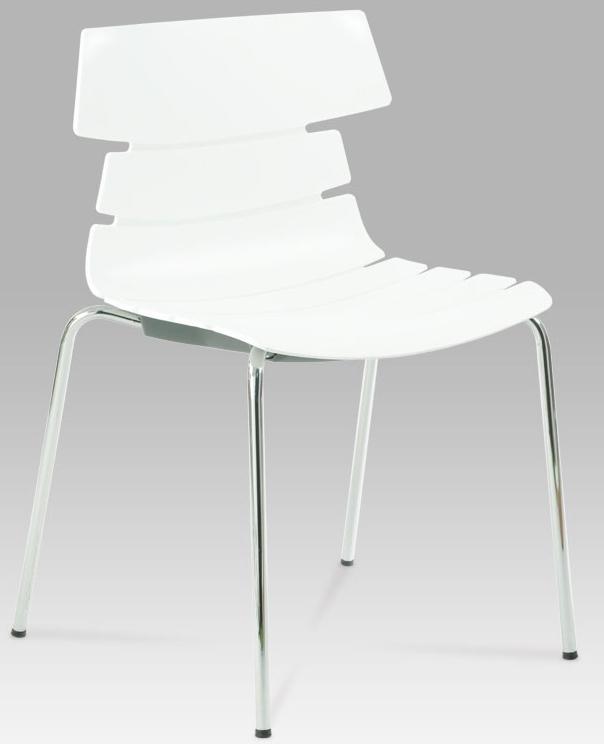 Jídelní židle - Artium - CT-603 WT