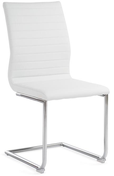 Jídelní židle - Artium - HC-038-1 WT