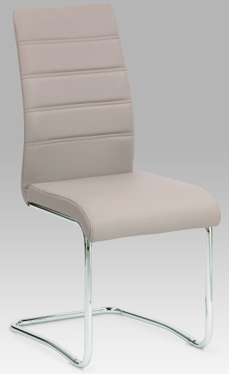 Jídelní židle - Artium - HC-646 LAN