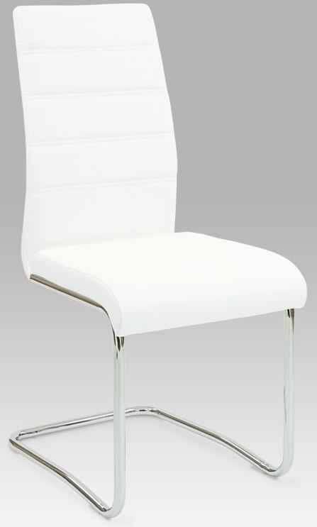 Jídelní židle - Artium - HC-646 WT