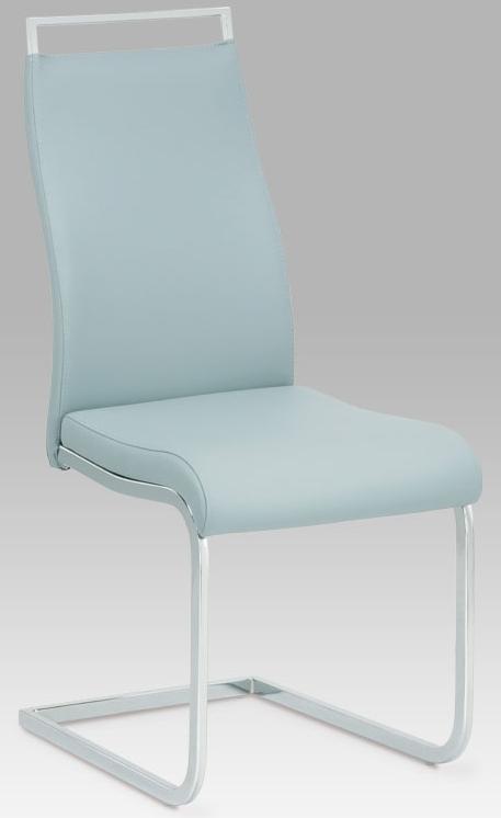 Jídelní židle - Artium - HC-649 GREY1