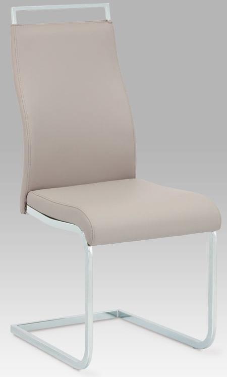 Jídelní židle - Artium - HC-649 LAN