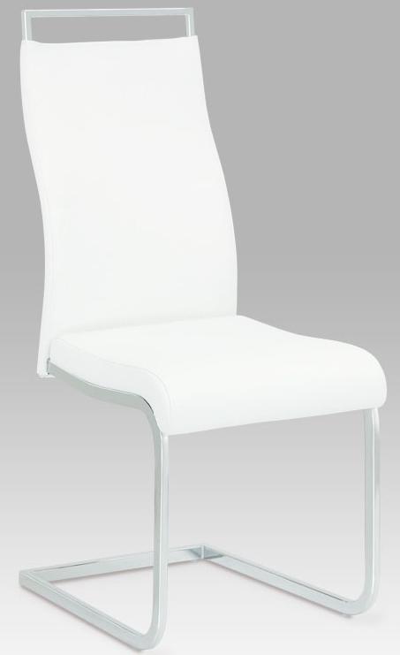 Jídelní židle - Artium - HC-649 WT