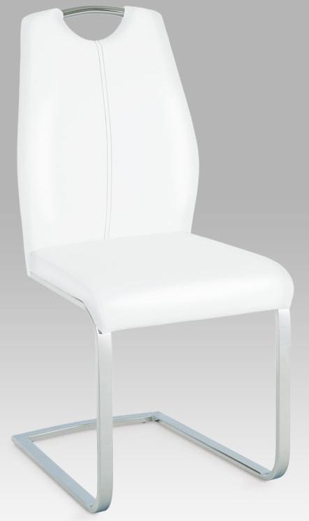 Jídelní židle - Artium - HC-785 WT