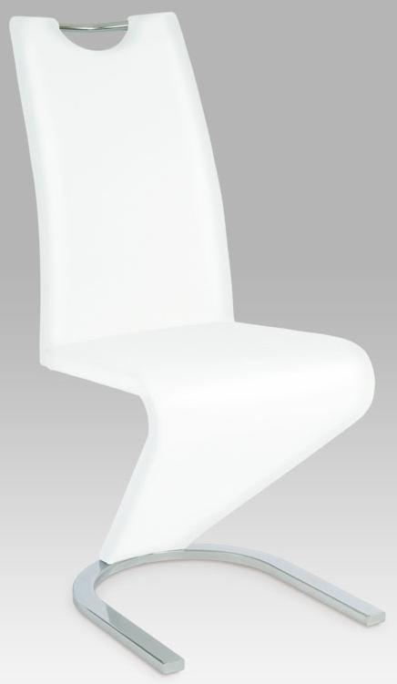 Jídelní židle - Artium - HC-790 WT1